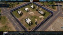 armoredwarfare 2015 10 14 15 40 53 54