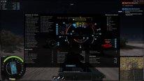 armoredwarfare 2015 10 14 15 42 05 68