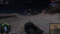 armoredwarfare 2015 10 14 15 44 13 36