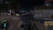 armoredwarfare 2015 10 14 15 46 57 12