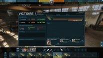 armoredwarfare 2015 10 14 15 48 36 08