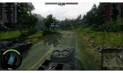 armoredwarfare screenshot