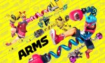 arms demo anticipee global testpunch approche point taille