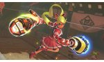 arms horaires demo global testpunch devoiles point contenu