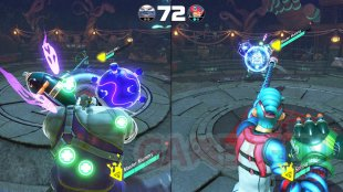 ARMS images (20)