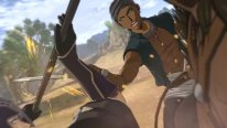 Arslan The Warriors of Legend 22 10 2015 screenshot (14)