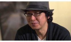 Art director Yusuke Naora leaves Square Enix
