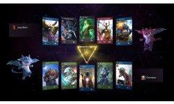 Artifact : le jeu de cartes de Valve déjà abandonné par les joueurs