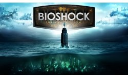 artwork bioshock collection