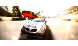 asphalt 8 airborne gameloft trailer 2 head