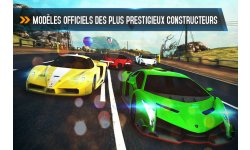 Asphalt8 screen 01 960x640 FR