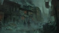 Assassi'ns Creed Unity Dead Kings 06 01 2015 art 2