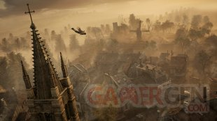 Assassi'ns Creed Unity Dead Kings 06 01 2015 screenshot 3