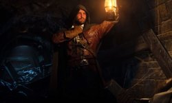 Assassi'ns Creed Unity Dead Kings head