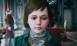 assassin 039 creed unity video spoil debut aventure fuite