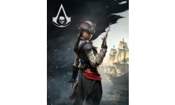 assassin creed aciv black flag aveline 02