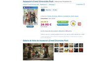 assassin-creed-chronicles-pack-compilation-retail-boite-physique-ps4-one-psvita-leak-site-spanish-espagnol