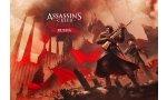 assassin creed chronicles russia bande annonce lancement dernier episode et trilogie complete