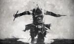 Assassin's Creed : Ubisoft s'exprime, y aura-t-il un nouvel épisode en 2016 ?