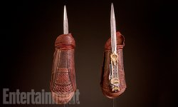 Assassin Creed Film Accessoires01
