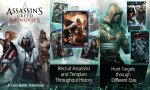 assassin creed memories tape carton app store