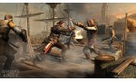 assassin creed rogue portage pc est exclure