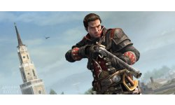 assassin creed rogue screenshot capture image 2014 09 02 01