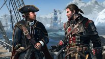 assassin creed rogue screenshot capture image 2014 09 02 02