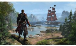 assassin creed rogue screenshot capture image 2014 09 02 03
