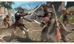 assassin creed rogue ubisoft sortie pc semble se confirmer