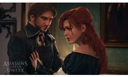 assassin creed unity screenshot capture image 2014 09 02 01