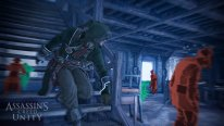 assassin creed unity screenshot capture image 2014 09 02 03