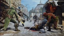 assassin creed unity screenshot capture image 2014 09 02 04