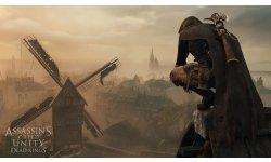 Assassin's Creed Unity : Ubisoft s'excuse, le DLC Dead Kings gratuit pour tous et des jeux offerts aux acheteurs du Season Pass !