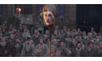assassin creed unity ubisoft guillotines decapitations