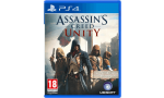 assassin creed unity ubisoft revolution edition game exclusivite version limitee