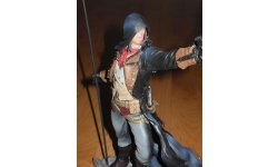 assassin creed unity unboxing deballage photo gamer gen collector us canada americain 14