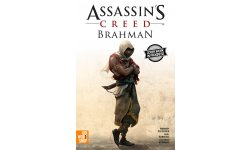 Assassin\'s Creed Brahman 21 07 2013 1