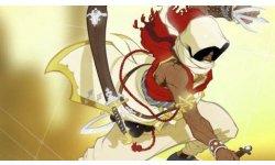 Assassin\'s Creed Brahman