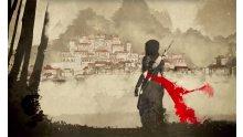 Assassin's-Creed-Chronicles-China_head
