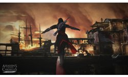 Assassin s Creed Chronicles China image screenshot 2