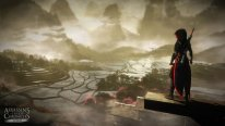 Assassin s Creed Chronicles China image screenshot 3
