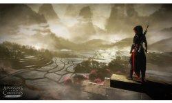 Assassin s Creed Chronicles China image screenshot 3