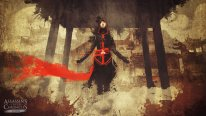 Assassin s Creed Chronicles China image screenshot 6
