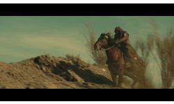 Assassin's Creed   Extrait La Poursuite