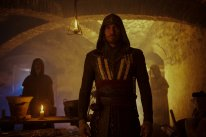Assassin s Creed film image 1