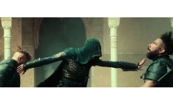 Assassin's Creed film image