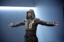 Assassin's Creed film movie 01