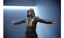 Assassin's Creed film movie 01