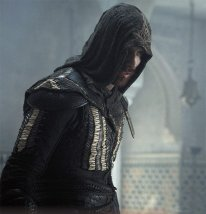 Assassin's Creed film movie 02